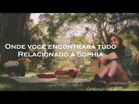 Apresentação do canal -Tirulipa SSA