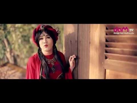 Chờ Người Nơi Ấy - Dam TV [OST Phim]