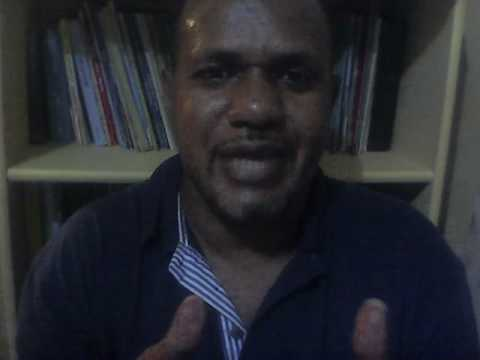 A Creative Culture is Barbados' Salvation