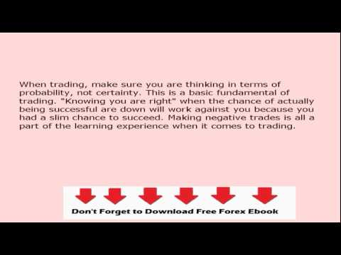 Cheapest online options brokers