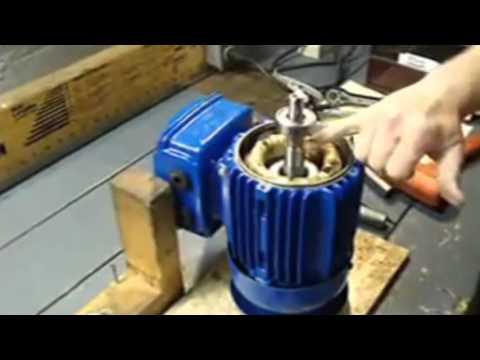 Reparacion de bombas de agua en per mp4 youtube - Bombas de agua ...
