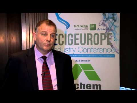 E-Cig Europe Interview: Clive Bates on Regulation, Harm Reduction & Consumption