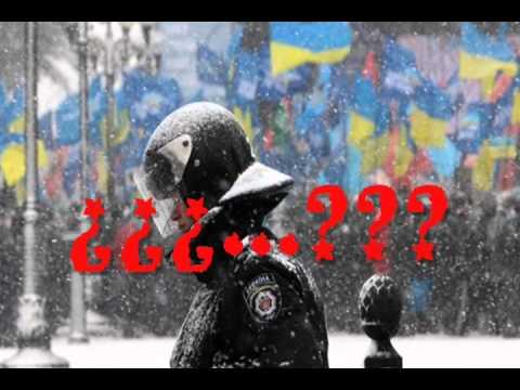 Se va McDonald's de Crimea e hijo de Biden va por petróleo en Ucrania