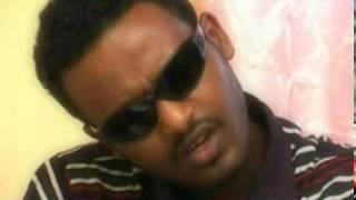 "Matiyas - Fikir Bedimts ""ፍቅር በድምጽ"" (Amharic)"