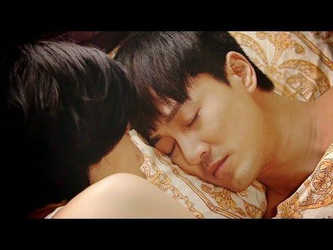 [Trailer Promo]Phim Sứ Đồ Hành Giả TVB 2014