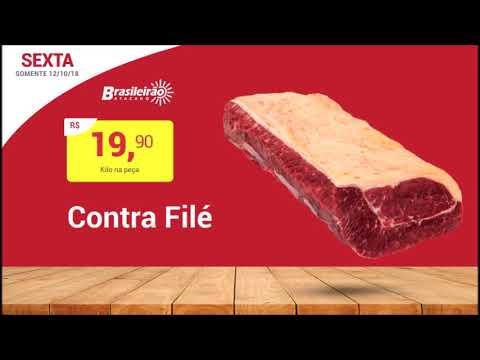 TV Brasileirão Ofertas válidas de 08/10 a 14/10 de 2018