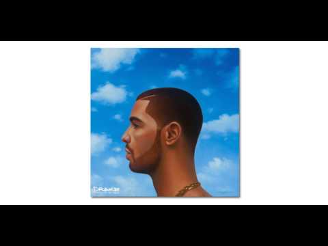 Drake - Trophies Produced By Hit Boy [Official Audio]