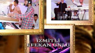 Şarkı - Roman havası