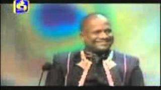 Nice Video About Sri Lankan Mega Tele Dramas By Sahan