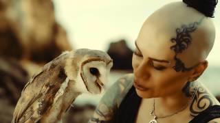 Превью из музыкального клипа НАРГИЗ - Ты - моя нежность