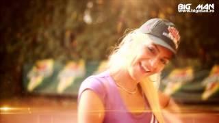 Claudia - Tu imi dai milioane (VideoClip Official)