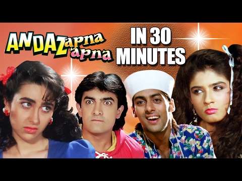 andaz apna apna movie download hd torrent