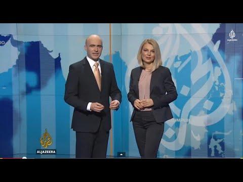 Prve vijesti Al Jazeere Balkans