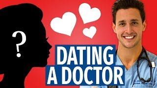 Advice On Dating A Doctor | Responding to Your Comments! | Doctor Mike