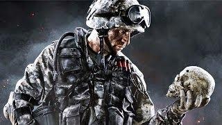 Warface Beta Trailer