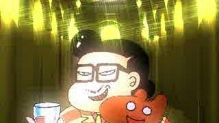 雀牌遊戯'99たぬきの皮算用 【PS】 Suzumepai Yuugi '99: Tanuki no Kawasanyou (PLAYSTATION - 1998) ★ 西原理恵子 view on youtube.com tube online.