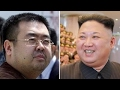 Eric Shawn reports: North Korea and VX