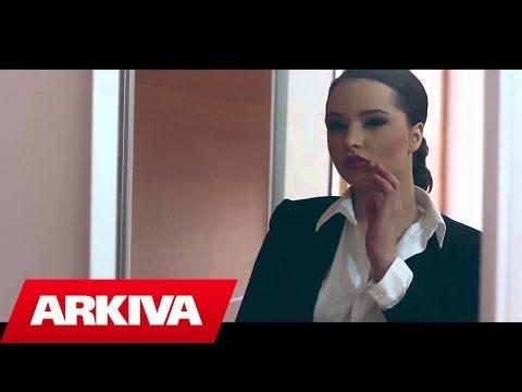 Osman Imeraj - Mekat (Official Video HD)