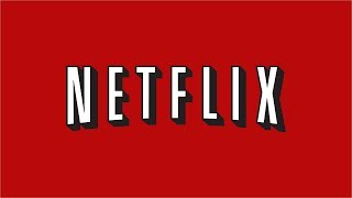 [Working 23rd September 2014!] How To Get US Netflix On A