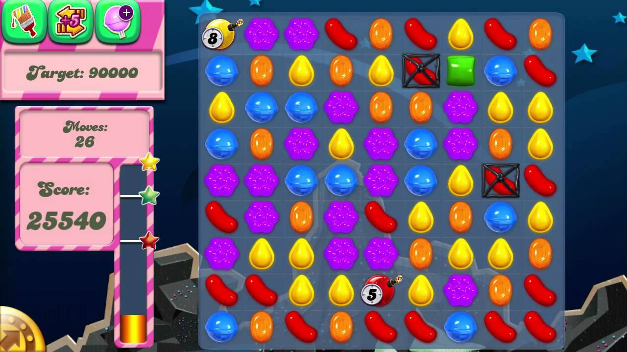 how to beat candy crush level 98 candy crush guides candy crush