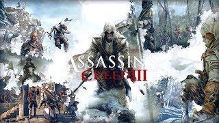Assassin's Creed III (2012) Film Complet En Français