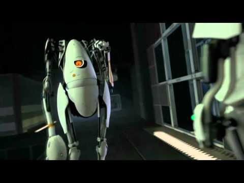 Portal 2 по специальной цене!
