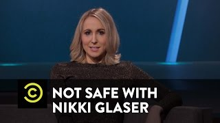 Nikki Glaser: Super Bowl Babies
