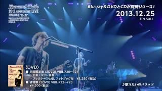 LIVE VIDEO PR2