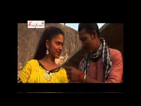 Rangwaji Karbu Ta Barbad Ho Jaibu | Bhojpuri New Hot Romantic Song