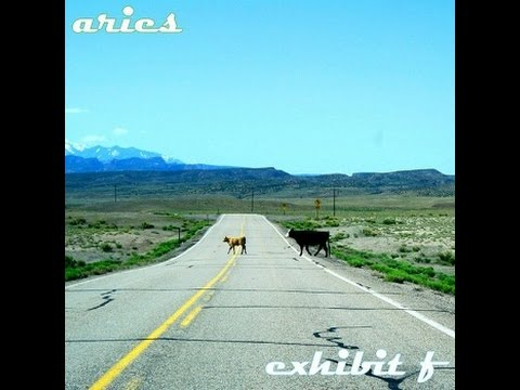 Aries   Exhibit F