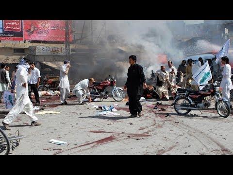 Sunni, Shia & Extremism
