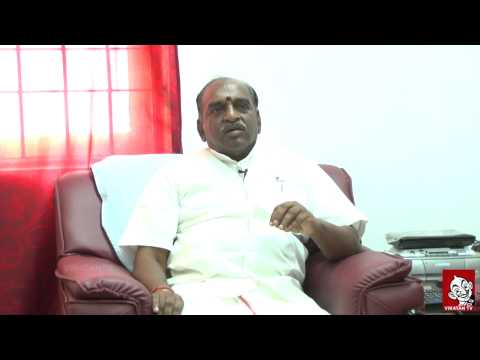Pon Radhakrishnan Talks about Election Strategy Of BJP in Tamil Nadu