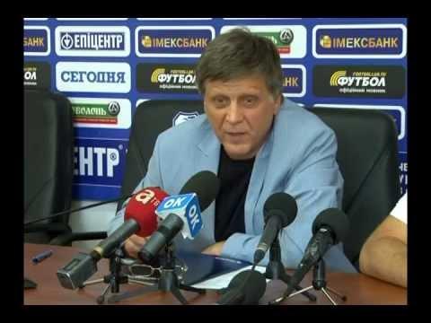 Одесса-Спорт ТВ. Выпуск №20 (63)_22.05.12