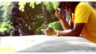 LEEROD BANTON FT KING AYAH - NOMW GRAVE AN TCHE MWEN ☞ CLIP OFFICIEL HD ☜ WORK PERMIT RIDDIM  ♫ 2014
