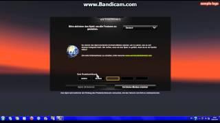 Euro Truck Simulator 2 (1.3.1) Vollversion Gratis [German