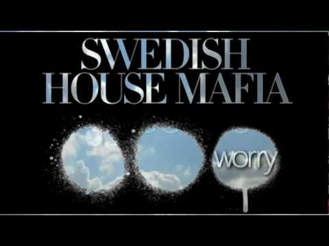 Don't You Worry Child - Swedish House Mafia (ft. John Martin) Lyrics Video.