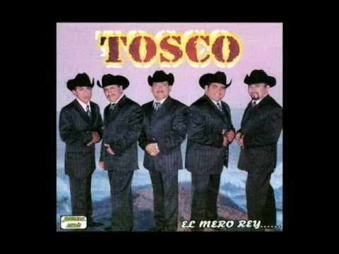 Grupo Tosco El Chachalaco