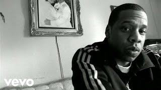 Jay Z - 99 Problems (Clean Version)