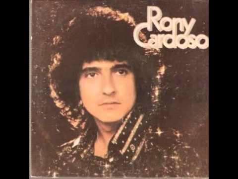 RONNY CARDOSO - CASTELO DE SONHO