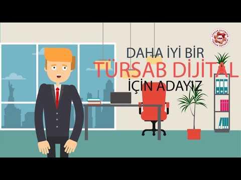 Türsab Dijital