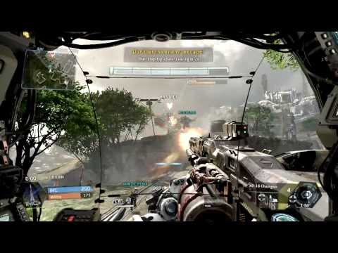 TitanFall Xbox One BETA - Gameplay & Everything you need to know - NEXT GEN GRAPHICS
