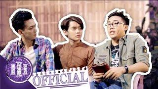 [Web Drama] Mảnh Vỡ Thời Gian - Tập 10 | By Phim Cấp 3 - Ginô Tống