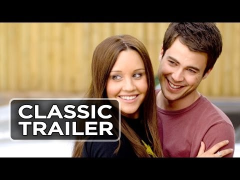 Sydney White Official Trailer #1 - Jeremy Howard Movie (2007) HD
