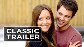 Sydney White Official Trailer #1 - Jeremy Howard Movie (2007) HD