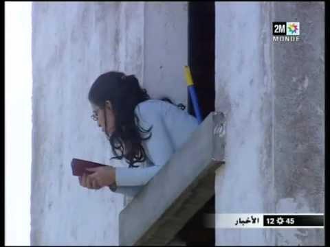 تحرش الجنسي في لاحياء الجامعية وليغتصاب 2013