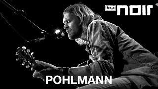 Disarm (The Smashing Pumpkins Cover) - POHLMANN - tvnoir.de