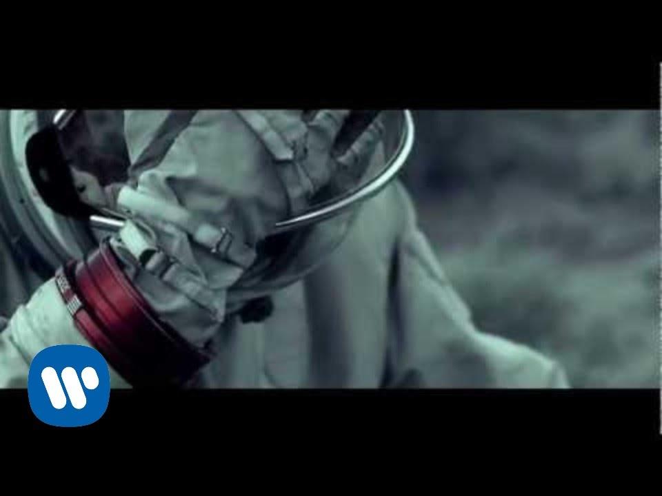 Simple Plan Astronaut Lyrics