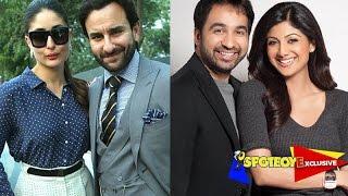 saif ali khan kareena kapoor together, shilpa shetty movies, bollywood movies