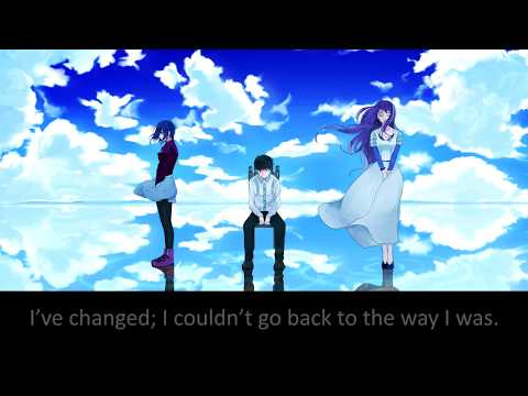 Unravel Acoustic Tokyo Ghoul Root A Ending Song