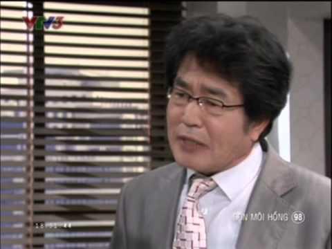 Son Môi Hồng - Tập 98 - Son Moi Hong - Phim Hàn Quốc
